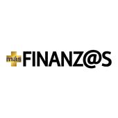 +Finanz@s icon