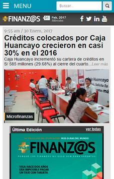 +Finanz@s poster