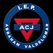 I.E.P. Abraham Valdelomar icon