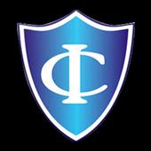 Colegio La Inmaculada Concepción icon