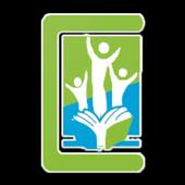 Palmeras School icon