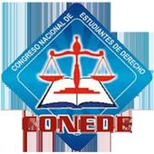 Conede icon