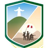 MUNISJM - Intranet icon