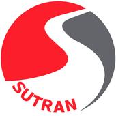 Alerta SUTRAN icon