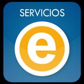 E-QUIPU SERVICIOS icon