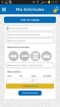 E-QUIPU SERVICIOS screenshot 6