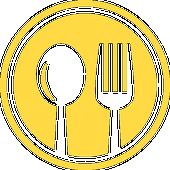 달성고 급식뷰어 icon