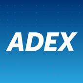 ADEX Asociados icon