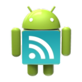 OpenNews Reader icon