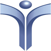 Sistema David icon