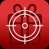 Ilusión App icon