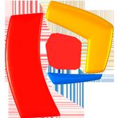 Panamericana Noticias icon