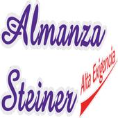 Almanza Steiner icon