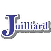 Colegio Juilliard icon