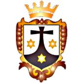 Nuestra Señora del Carmen Luz Andina Zeichen