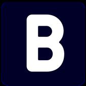 Conductor de Beat icono