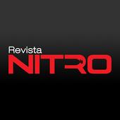 Revista Nitro icon