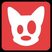 hiPet icon