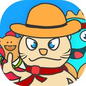 Petkachu Connect icon