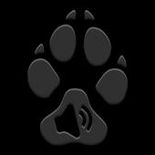 Pet Talk icon