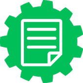 ENoteGear - Evernote Client icon