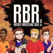 RBR Soundboard icon