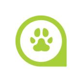 PetsIN icon