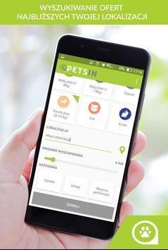 PetsIN screenshot 3