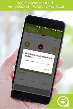 PetsIN screenshot 2