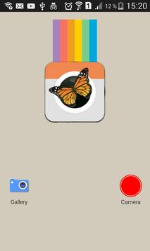 Petrica screenshot 1