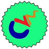 CVMaster – Resume / CV Free icon