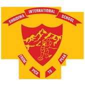 Shridiwa International School icon