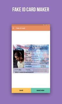 fake us passport id maker apk download free entertainment app for
