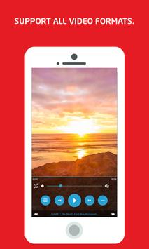 HD Video Player - Video Player poster