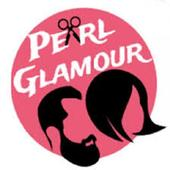 Pearl Glamour icon