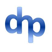 DNP Travel icon