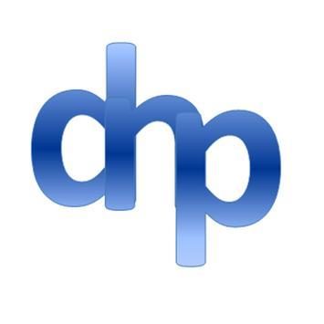 DNP Travel poster