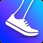 Krokomierz - bezpłatne liczenie kroków i kalorii aplikacja