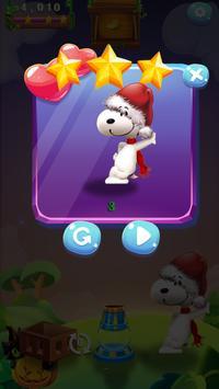 Snoopy Halloween Pop - 2018 screenshot 19