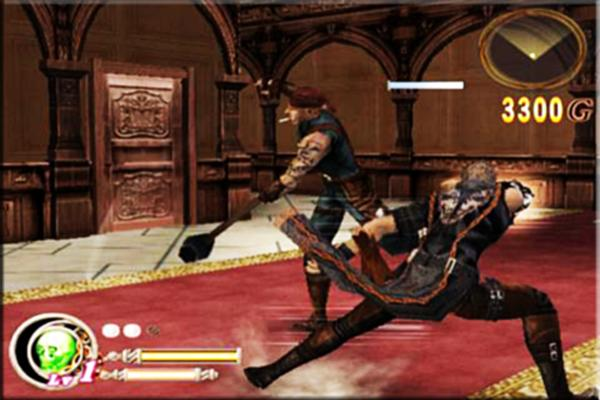 god hand pc game download full version