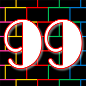 99 Challenge icon