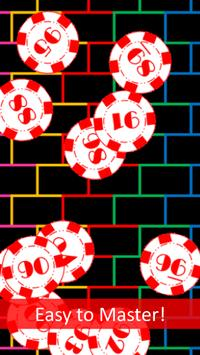 99 Challenge screenshot 1