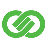 Colibri Menu (8.4.5) icon