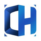 چنجینو icon