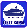 Cek Pelni - Tiket Kapal