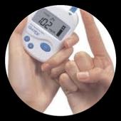 Pencegahan Dan Pengobatan Kencing Manis Diabetes icon