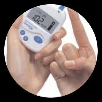 Pencegahan Dan Pengobatan Kencing Manis Diabetes screenshot 1
