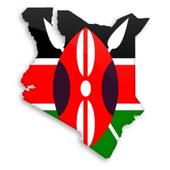People Of Kenya icon