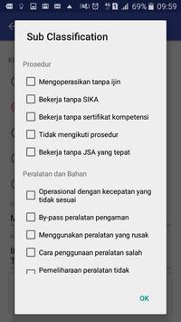 Peka Mobile screenshot 2