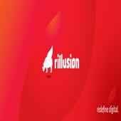 Rillusion icon